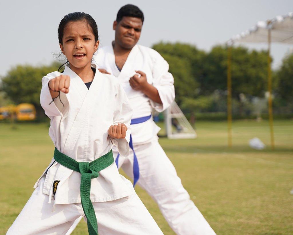 karate hatboro