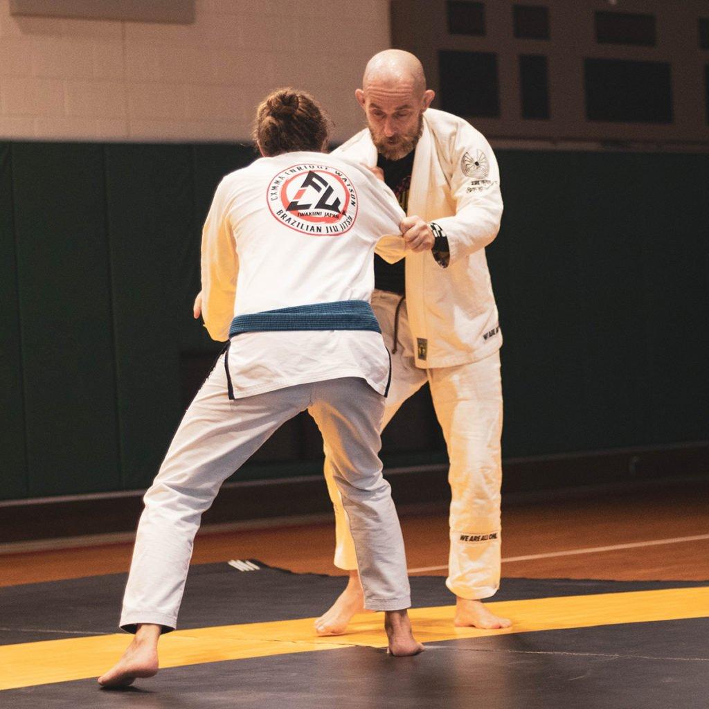 martial arts hatboro