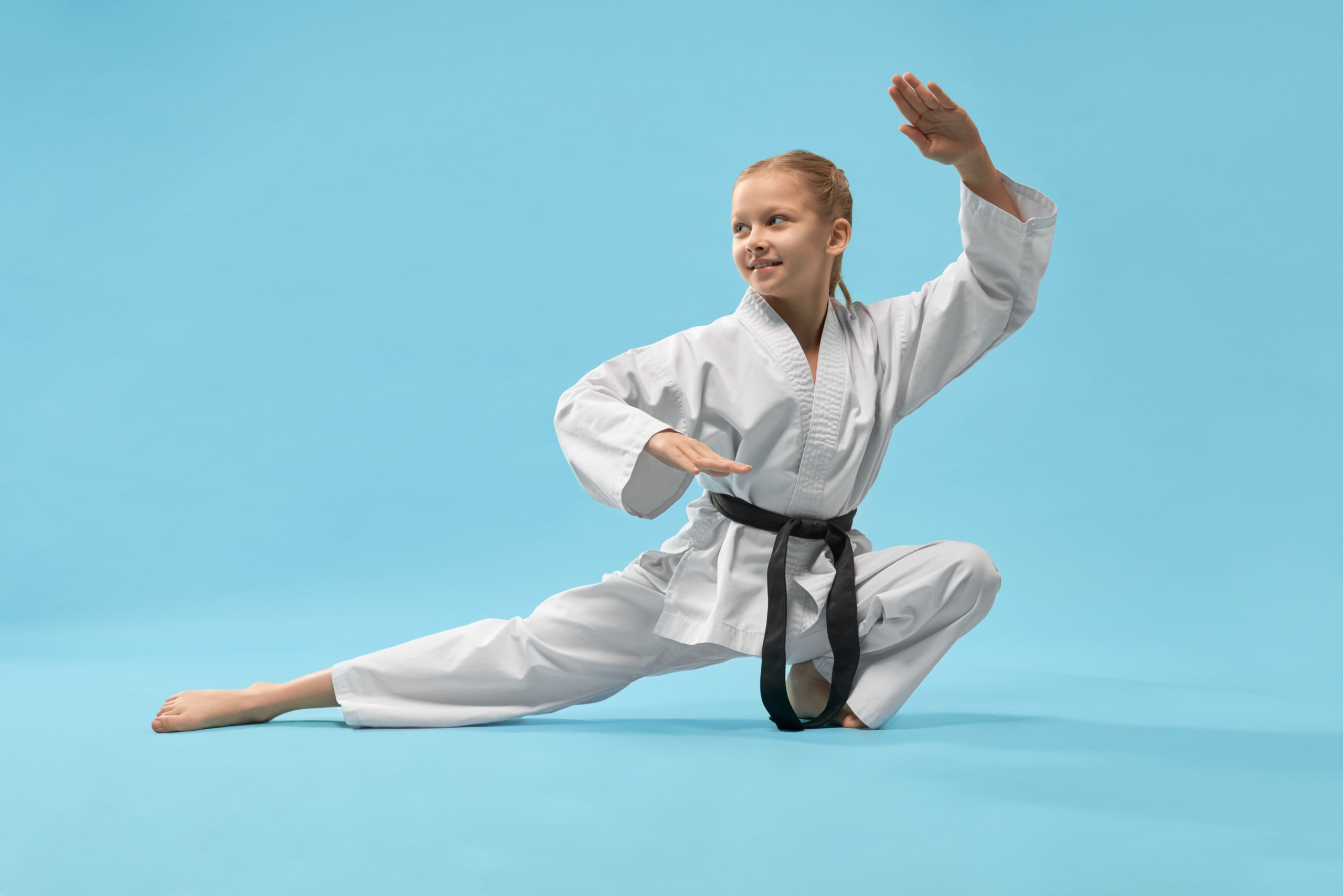 karate doylestown pa